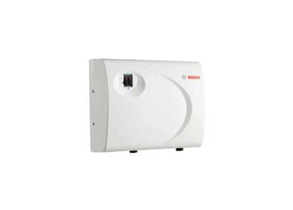 calentador-paso-bosch-tronic-electrico-tronic-3000-c-220v-9-50kw-mecanico-copia