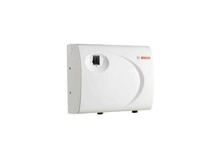 calentador paso bosch tronic electrico tronic 3000 c 220v 9 50kw mecanico copia