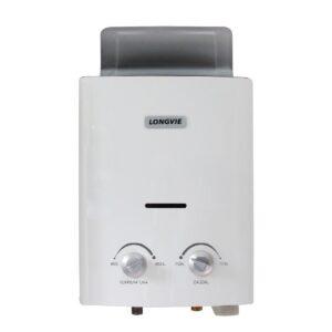 calentador-paso-longvie-5-5-lt-tiro-natural-2