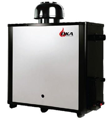 generador-vapor-oka