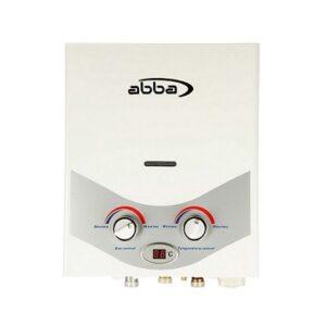 calentador-paso-abba-5-0-lt-tiro-natural