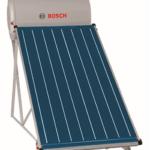 calentador-solar-termosifon-bosch