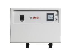 calentador paso bosch tronic electrico multipunto 4000 c 9 5 kw termostatico