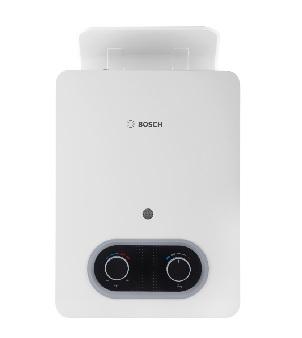 calentador-paso-bosch-5-5-lt-therm-1200-tipo