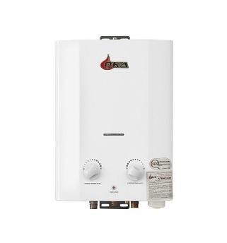 calentador-paso-oka-5-5-lt-tiro-natural