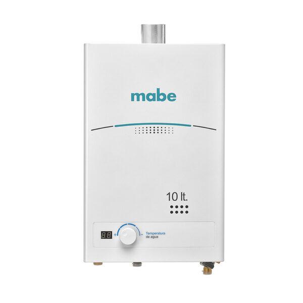 calentador-paso-mabe-10-lt-tf