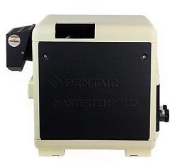 calentador-de-alto-rendimiento-mastertemp-125-tf-200-mil-btu-climatizador-de-piscinas