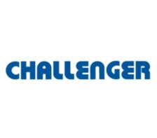 CHALLNGER