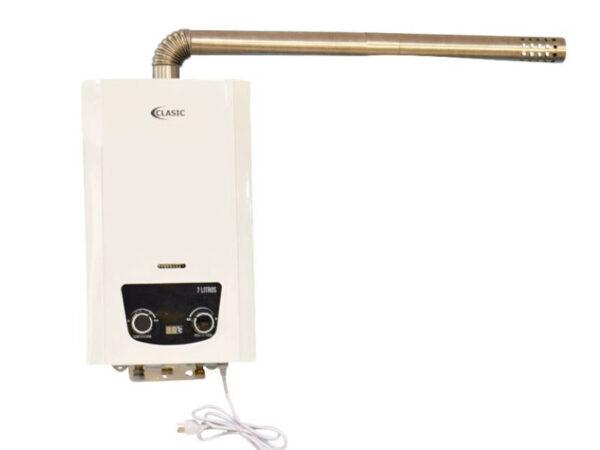 calentador-clasic-7-litros-tiro-forzado-gn